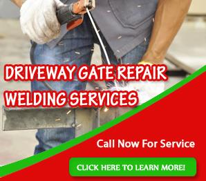 Tips | Gate Repair Manhattan, NY